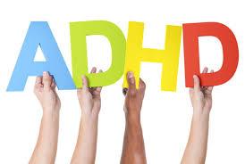 ADHD in children – An Ayurvedic perspective - Ayurveda